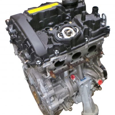b38 bmw mini engine